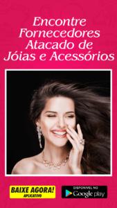 c1807dd63 Moda Feminina Atacado em Recife - Pernambuco - Revenda Moda Atacado